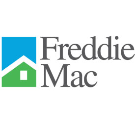 Freddie Mac infographic