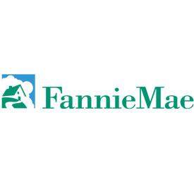 Fannie Mae infographic
