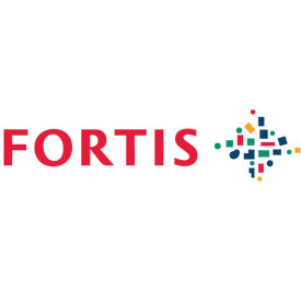 Fortis infographic