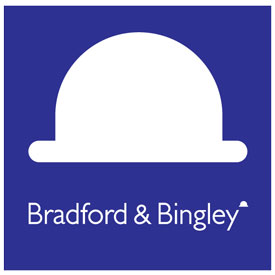 Bradford & Bingley infographic