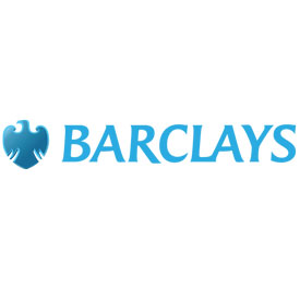 Barclays infographic
