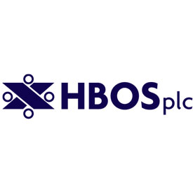 HBOS infographic
