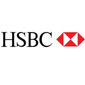 HSBC infographic