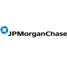 JP MorganChase infographic