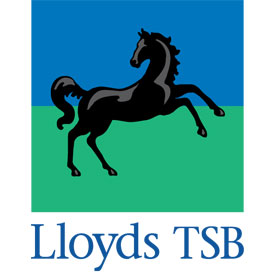 Lloyds TSB infographic