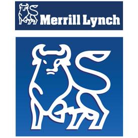 Merrill Lynch infographic