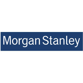 Morgan Stanley infographic