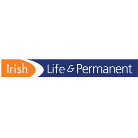 Irish Life & Permanent infographic