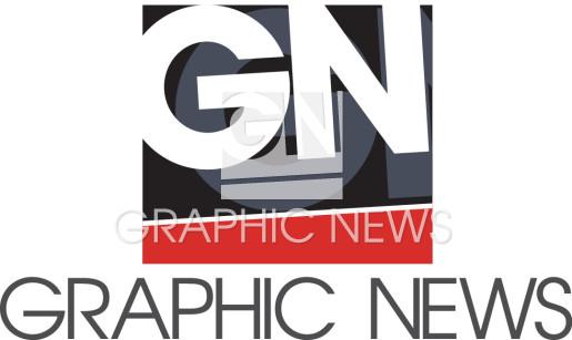 Graphic News infographic