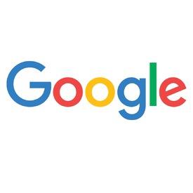 LOGO: Google 2015 infographic