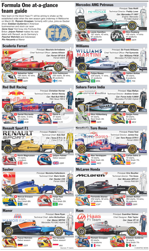 Team guide 2016 (5) infographic