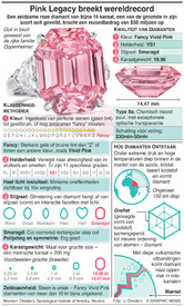 BUSINESS: Pink Legacy-diamant breekt veilingrecord (1) infographic