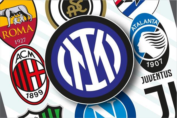 Aug 21: Italian Serie A starts